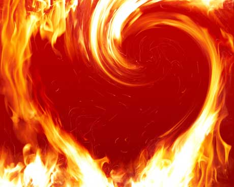 heart-on-fire.jpg